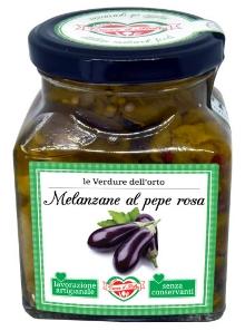 verdure_melanzane_m.jpg