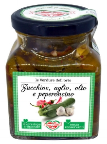 verdure_zucchine_peperoncino_m.jpg