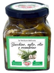 verdure_zucchine_rosmarino_m.jpg