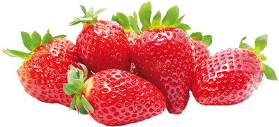 fragole.png