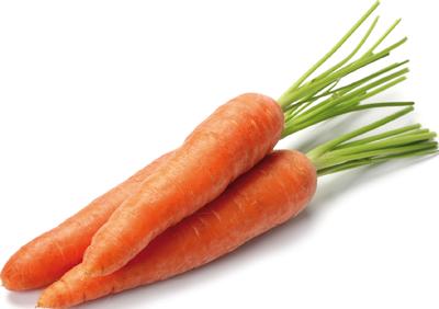 Carote - Descrizione: La carota (Daucus carota) è uno degli ortaggi più apprezzati e comuni in tutto il mondo. È detta anche