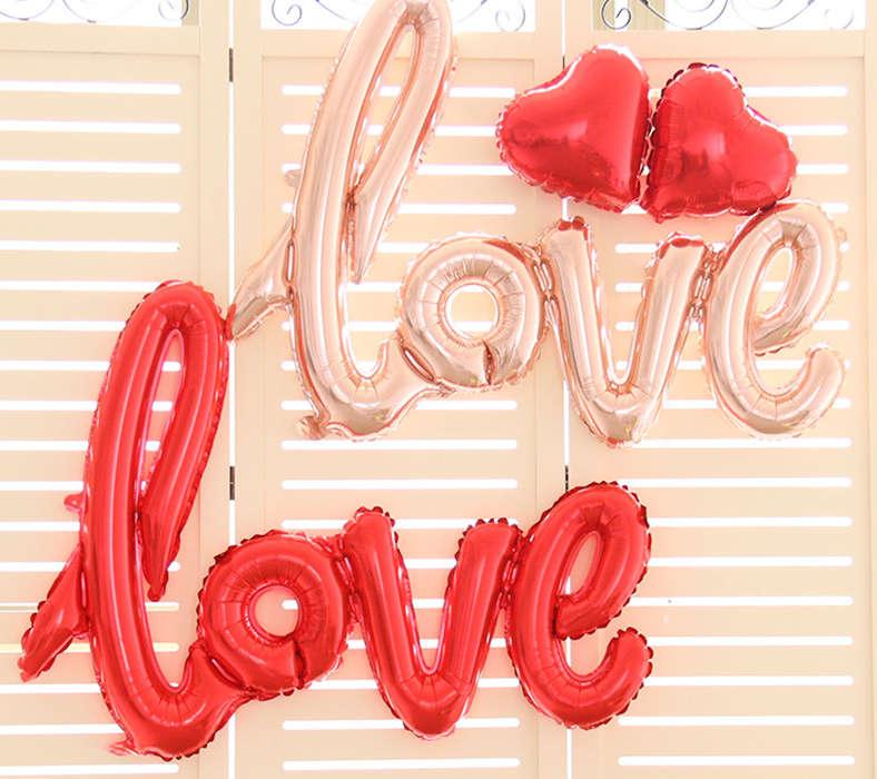 Foil-Balloons-LOVE-Siamesed-red-heart-Ballon-Wedding-Decoration-Ballon-Romantic-Valentine-s-Day-Love-Letter-e1518303529418.jpg