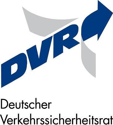 Logo_Deutscher_Verkehrssicherheitsrat_012.jpg