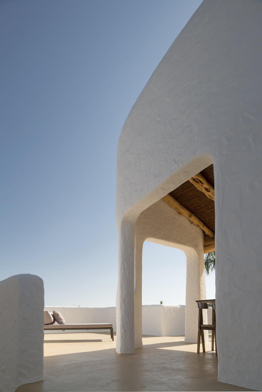 outdoor terrace manuel jorge.jpg