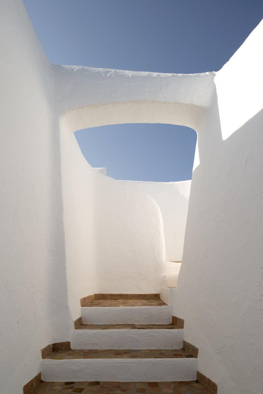 white outdoor stairs manuel jorge.jpg