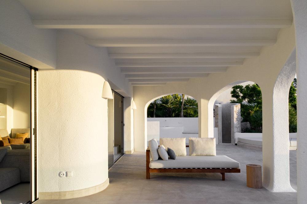 Casa Maura Javea outdoor terrace  kopie.jpg