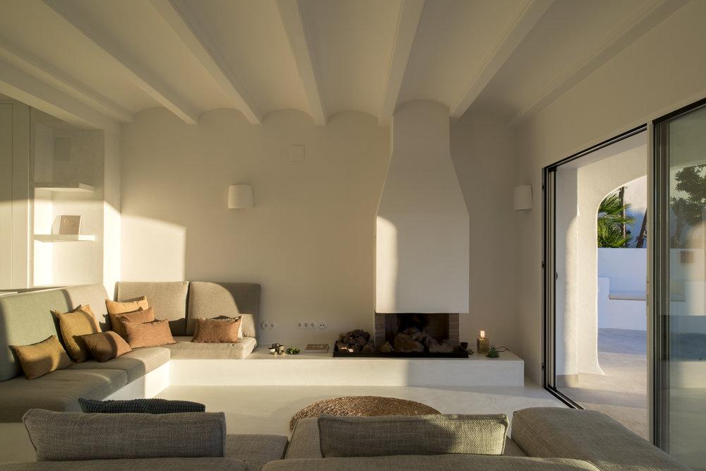 Casa Maura _0070 copy.jpg