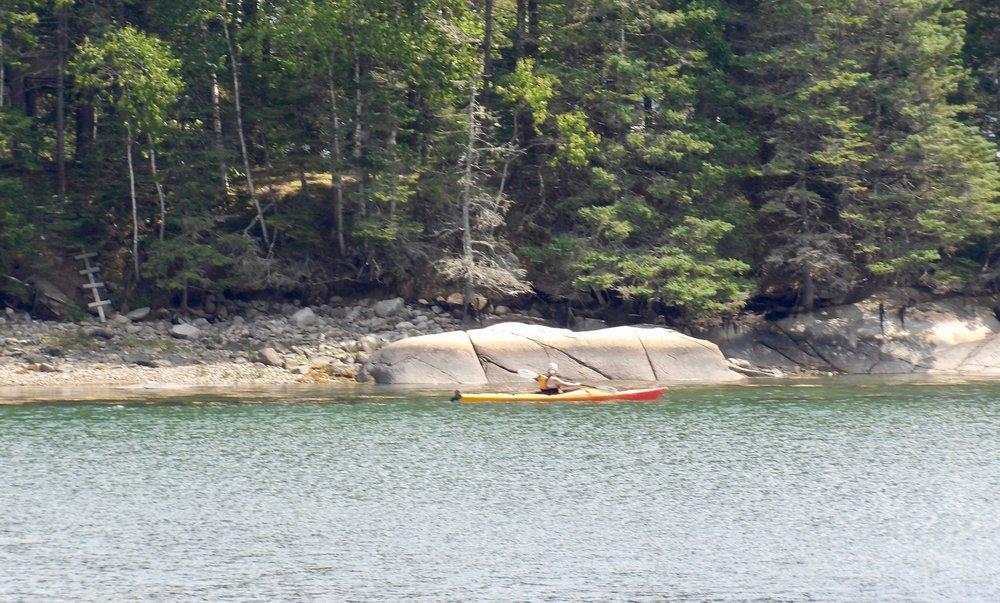 KayakByRock.jpg