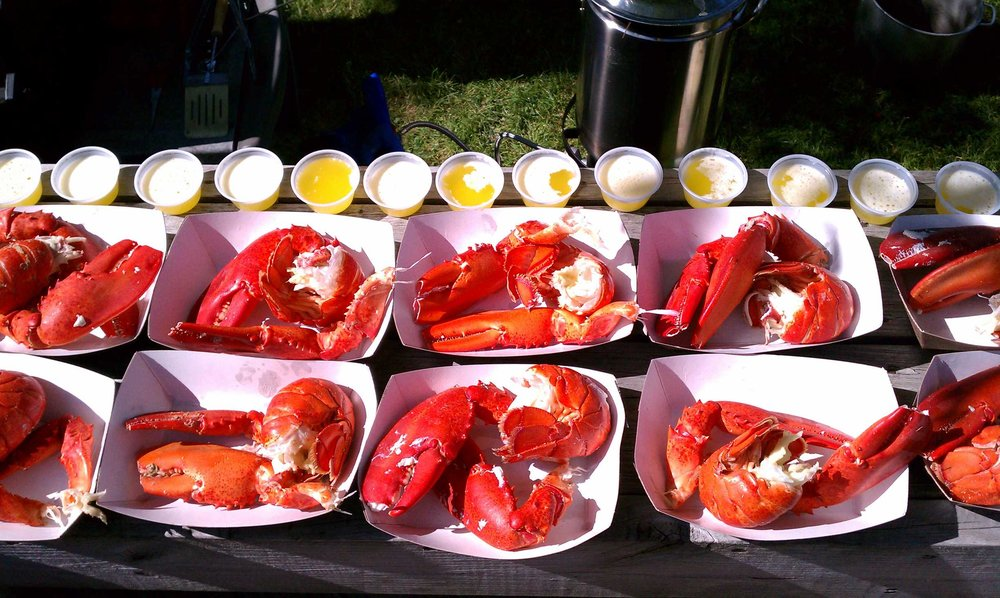 dunbarlobsterfeast.jpg