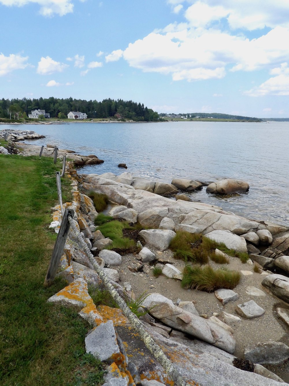 Shoreline1.jpg