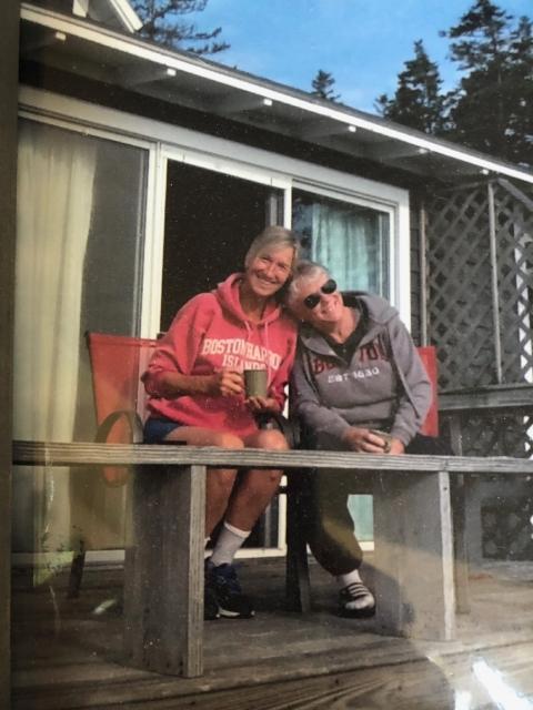 Gail&Meg.jpeg