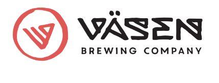 vasen_logo-1500054826.jpg
