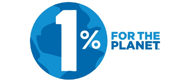 One-Percent-Logo.jpg