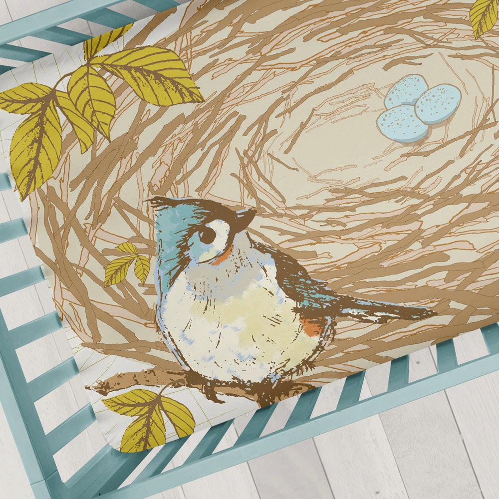 Nest Sheet Mock Up no Rug DETAIL.jpg