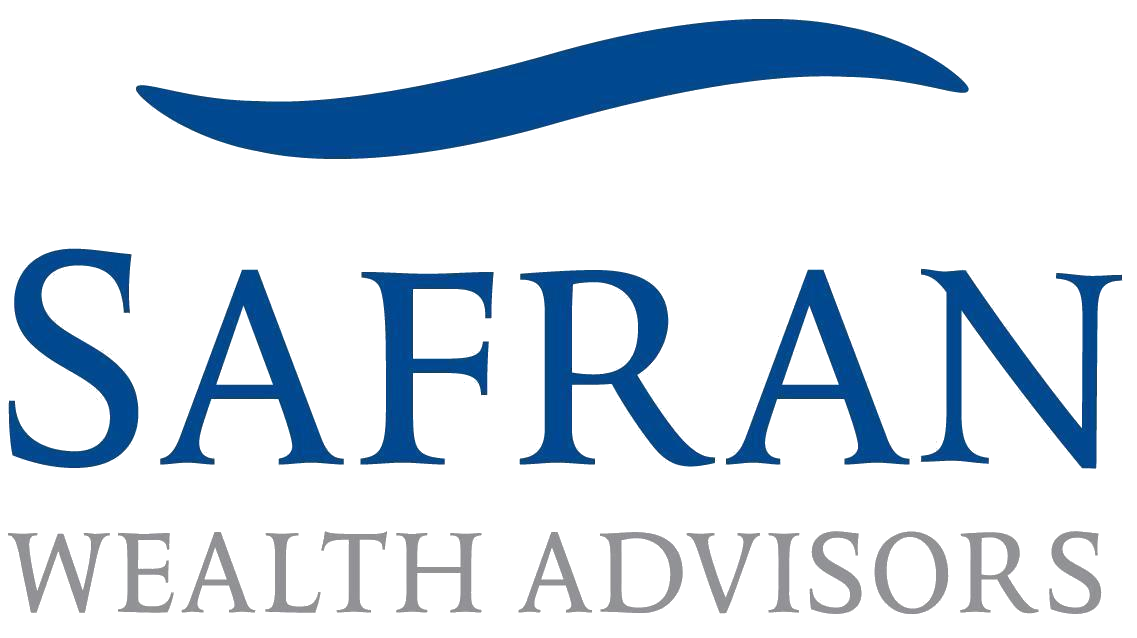 Safran Wealth Advisors