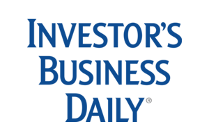 IBD_Logo Small.png