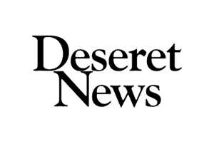 deseretNews new.png