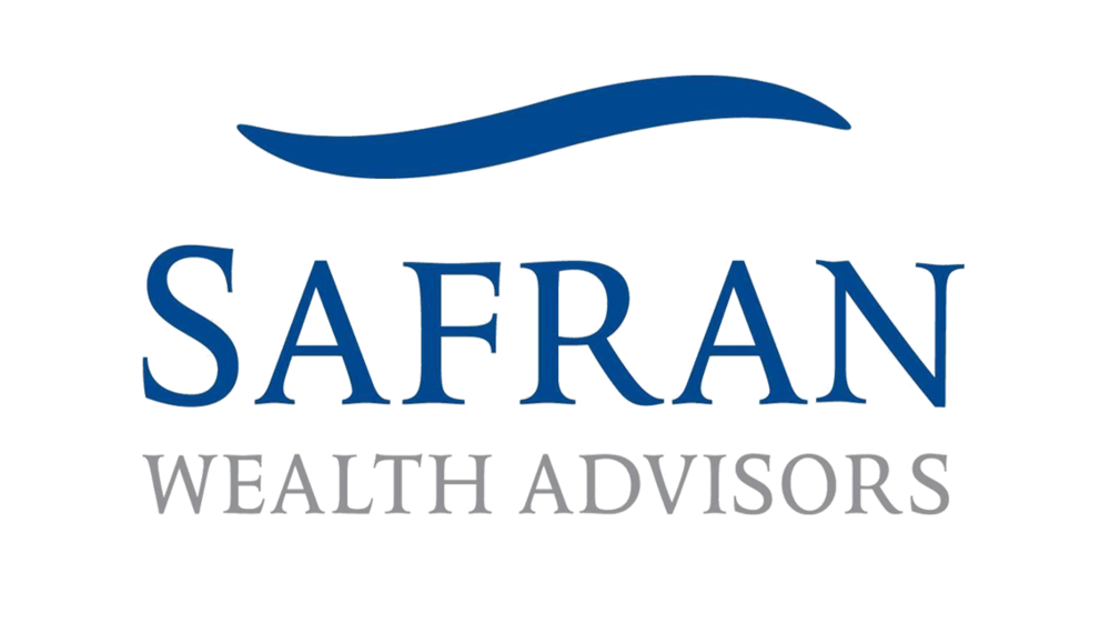 safran_logo.png