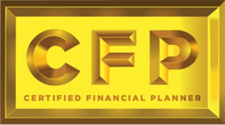 Certified financial planner NYC