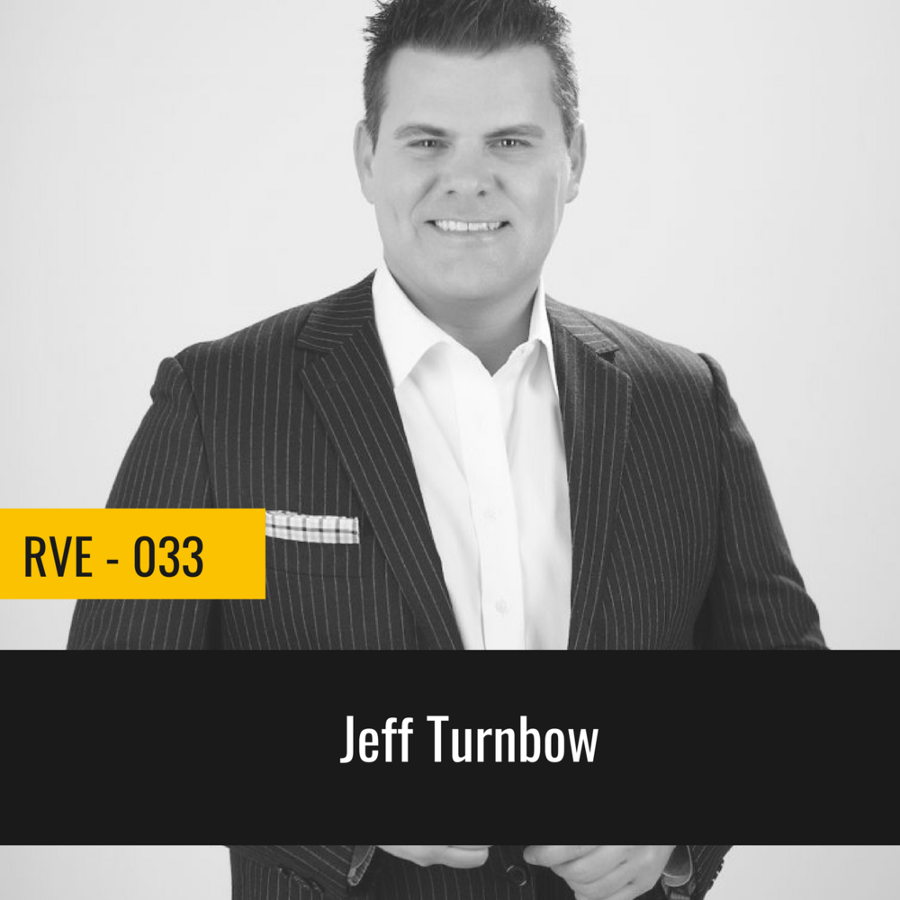 RVE 33 - Jeff Turnbow.png