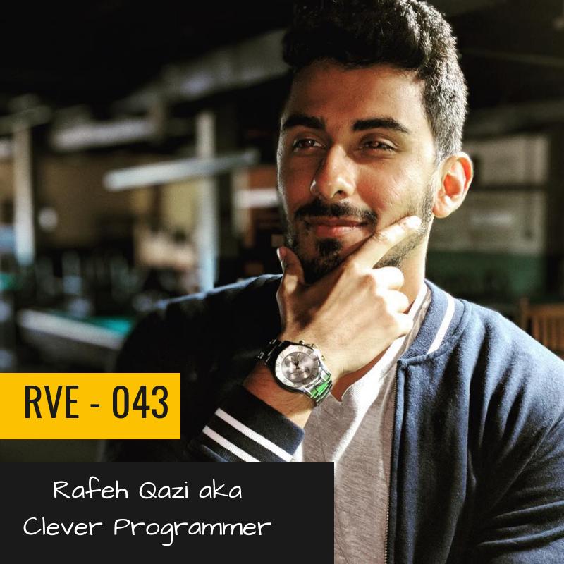 RVE 043 - Rafeh Qazi.png