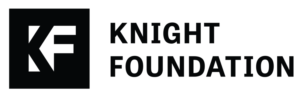 Knight Foundation logo.png