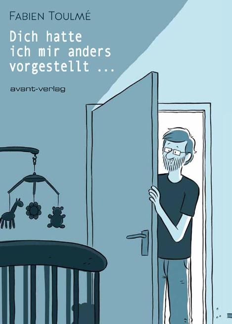 Dich_hatte_ich_mir_anders_Cover_web1.jpg