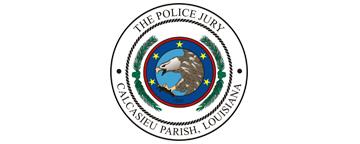 testimonial_policejury.jpg
