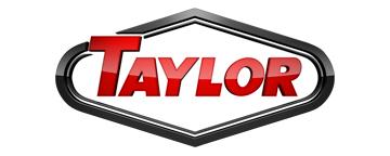 testimonial_taylor.jpg
