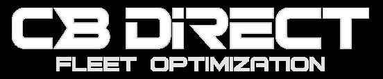 CBDirect-logo-gray.png