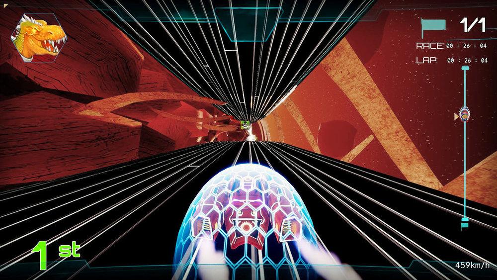 ScreenShot_GamePlay_SkullCanyon_169_02.jpg