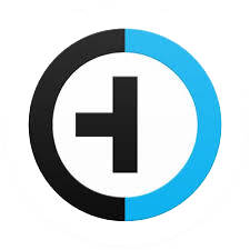Better Hansoft Icon.png