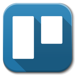 Apps-Trello-icon.png