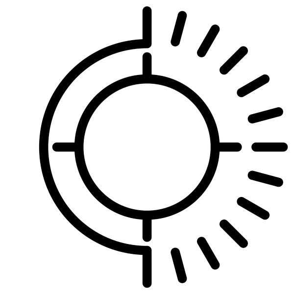 Thermal — wilba tech