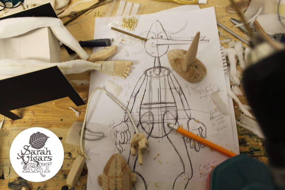 Puppet making WEB.jpg