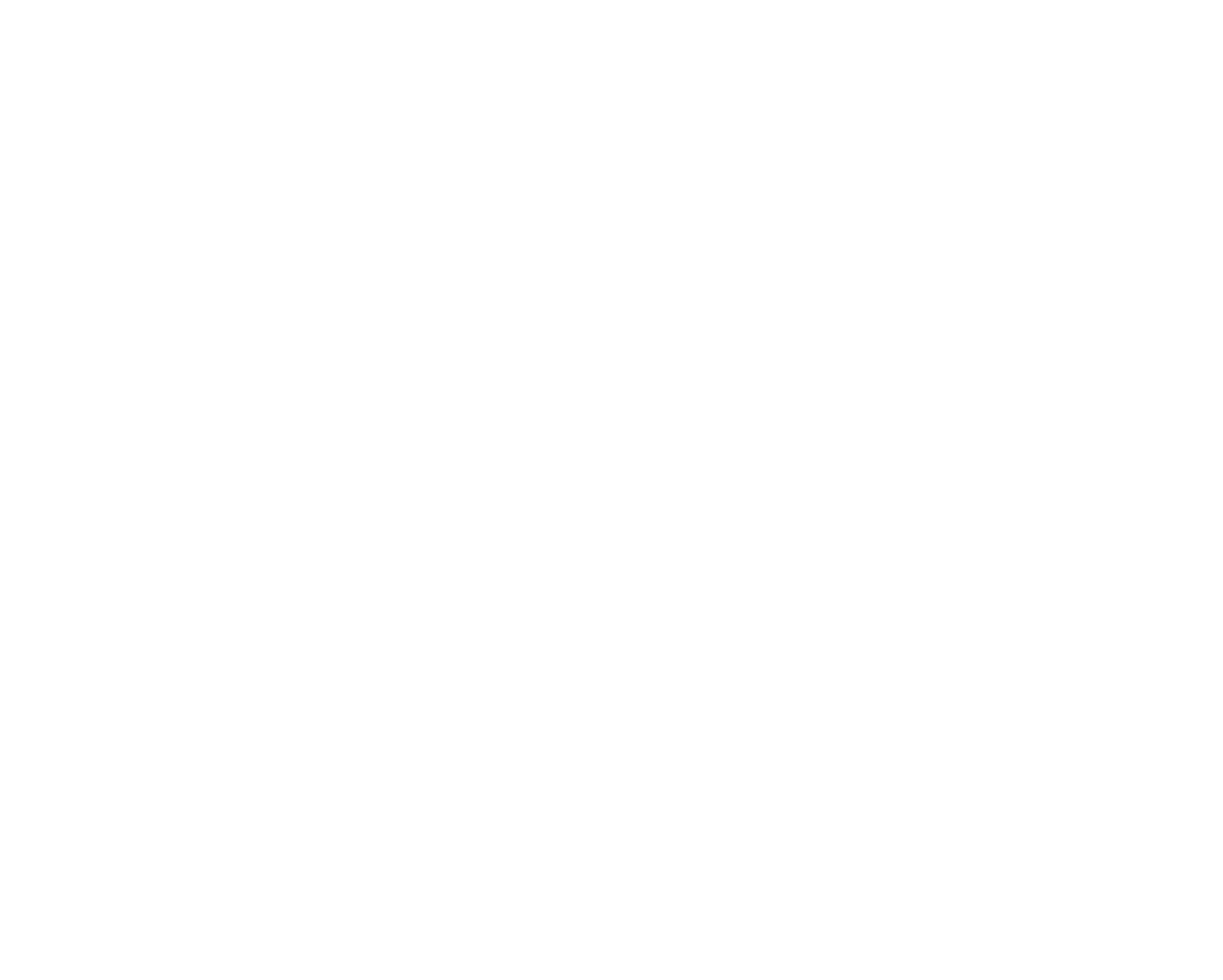 LyricalValue