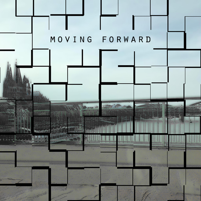 Moving Forward EP