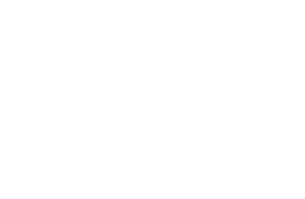 DMC Communications