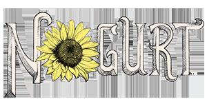 nogurt_logo.png