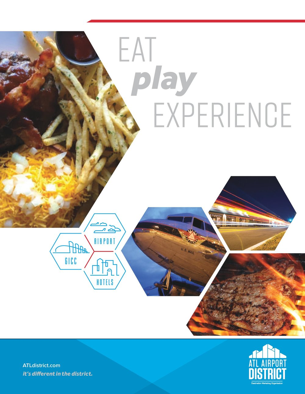 AAD_Eat-Play-Experience_REVsept2017-page-001.jpg