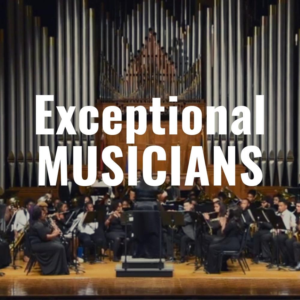 Exceptional Musicians.jpg