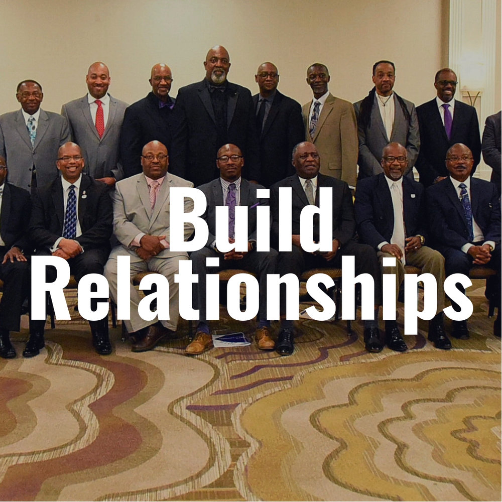 Build Relationships-1.jpg