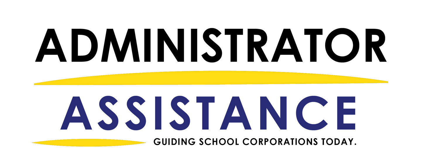 Administrator Assistance