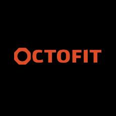 OctoFit