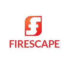 Firescape