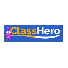 Class Hero