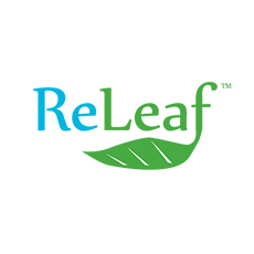 Releaf Dental