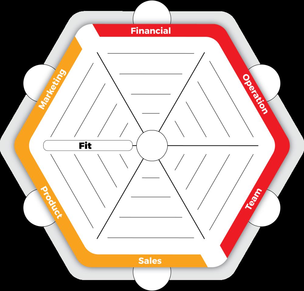 Framework illus.png