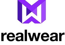 RealWear.png