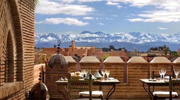 marrakech_snow.jpeg